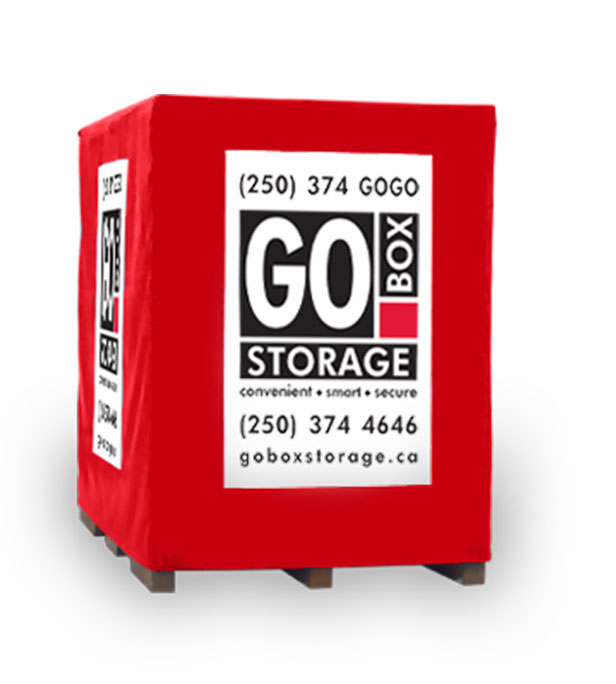 baner GoBox  sc 1 th 237 : go box storage  - Aquiesqueretaro.Com