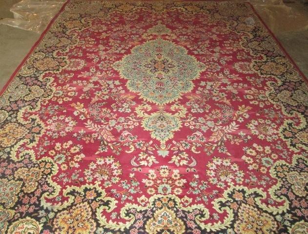 28-large-persian-carpet