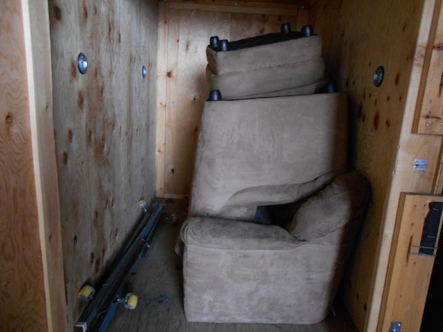 6-brown-sofa-set