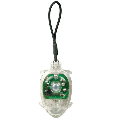 LED-key-chain-light