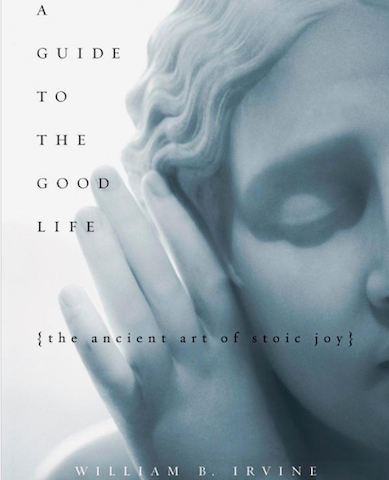 a-guide-to-the-good-life