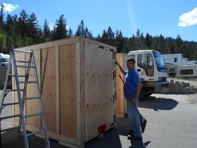 building-goboxes-2