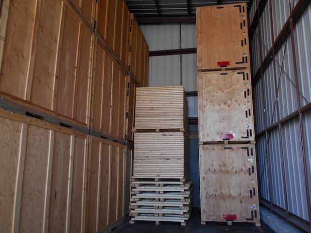 building-goboxes-4