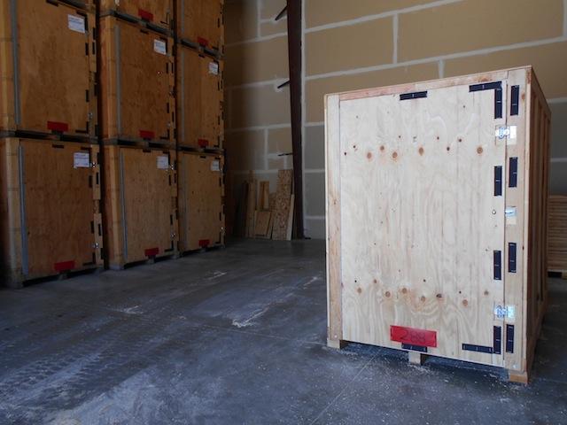 building-goboxes-6