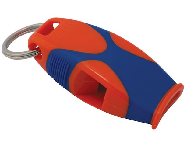emergency-whistle
