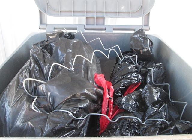 garbage-pick-2014
