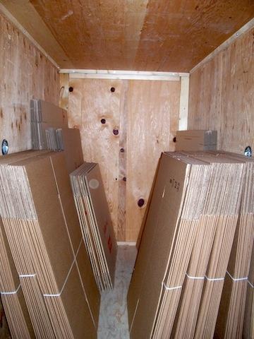 go-box-packing-supplies1