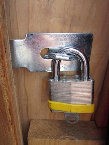 gobox-hasp-lock