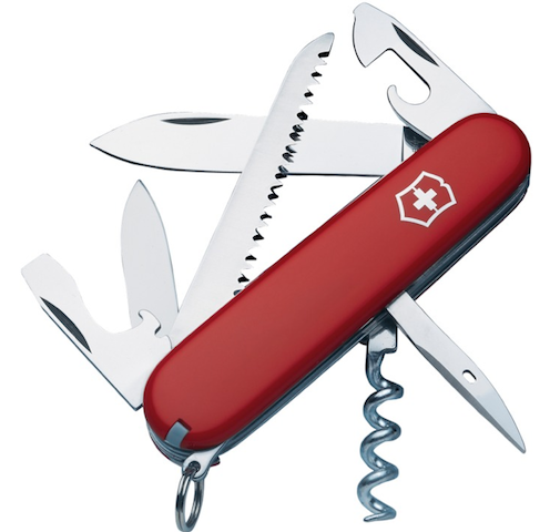 victorinox-camper-knife